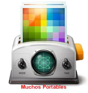 reaConverter Portable