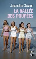 http://accroauxmots.blogspot.fr/2016/08/la-vallee-des-poupees-jacqueline-susann_9.html