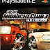 Download Midnight Club 3: Dub Edition Remix (PS2) via Torrent