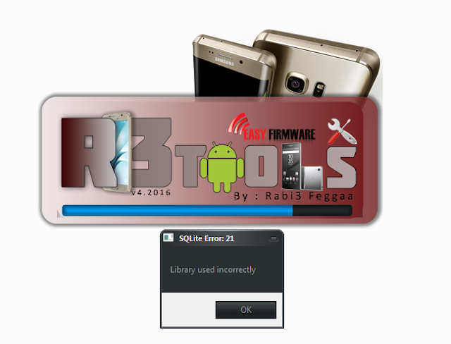 R3 Tools Full Cracked 100% Working Free Download