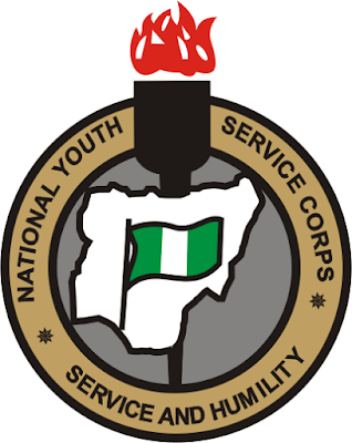 NYSC finally opens portal for 2018 Batch B stream registration