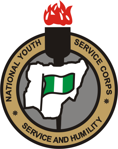 NYSC release official date for 2018 Batch B Stream 2 Printing of call-up letter