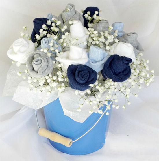 носки, розы из носков, розы из текстиля, розы на 23 февраля, розы на День Влюбленных, розы для мужчин, букет из носков, цветы из носков, букеты текстильные, цветы из носков, букеты необычные, носки в подарок, упаковка носков, оформление носков, из носков, подарки на 23 февраля, подарки на День влюбленных, подарки своими руками, подарки для мужчин, мастер-класс, мастер-классы из носков, мастер-классы букетов, мастер-классы подарковподарок на день святого Валентина, подарки на день всех влюбленных своими руками, подарок к дню святого Валентина своими руками, день всех влюбленных подарки, подарок на день святого Валентина парню своими руками, что подарить на день влюбленных мужу, подарки на 14 февраля, подарки на день святого Валентина, любовные подарки, подарки для влюбленных, подарок на день святого Валентина девушке своими руками подарок на день святого Валентина мужу своими руками подарок на день святого Валентина жене своими руками подарок на день святого Валентина мужчине своими руками подарок на день святого Валентина женщине своими руками подарок на день святого Валентина любимой своими руками подарок на день святого Валентина любимому своими руками Романтические подарки на день влюбленных, Полезные подарки на день влюбленных, ОригинальныеС учетом хобби любимого С учетом хобби любимого подарки на день влюбленных, подарки на 14 февраля для любимого сделать своими руками, подарки на 14 февраля для любимой сделать своими руками, подарок парню на 14 февраля идеи своими руками как сделать подарок на день святого Валентина своими руками подарки на день всех влюбленных своими руками подарки на 14 февраля своими руками оригинальные подарки на 14 февраля, интерьерный декор на 14 февраля, идеи для украшения дома на 14 февраля, идеи для украшения дома на День Влюбленных, St. Valentine's Day, День Святого Валентина идеи для оформления дома на день влюбленных, интерьерный декор на день смятого Валентина, валентинов день, День любви, День влюбленных,,