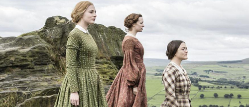 to-walk-invisible-the-bronte-sisters-trailers-clips-featurettes-images-and-poster