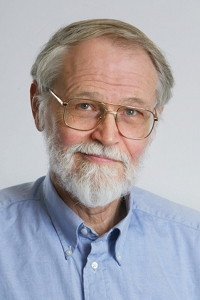 W. kernighan : The C Programming Language