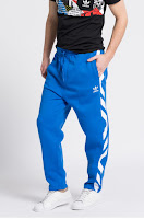 pantaloni-sport-barbati-adidas-originals9