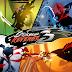 Stickman Revenge 3 v1.0.18 MOD For Android
