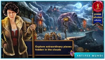 8 Rekomendasi Game Adventure Terbaik Android Offline