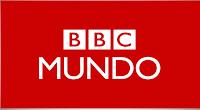 BBCmundo