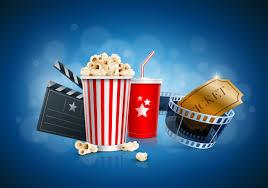 Buenas películas poco taquilleras