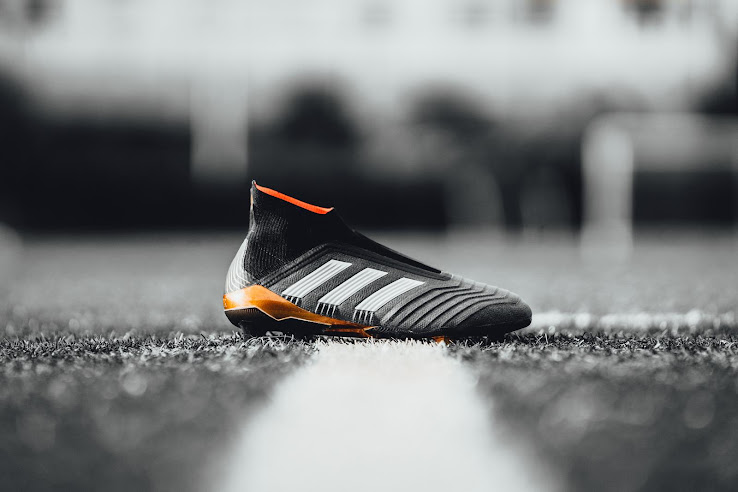cheap for discount 1ad5e c7f0f LEAKED  Adidas to Release Traditional Adidas Predator 18 Boots