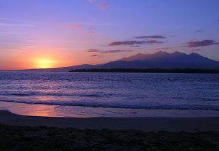 Gili-island-tour