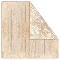 https://www.essy-floresy.pl/pl/p/Provence-AQUARIUS-La-Jetee-papier-do-scrapbookingu/3423