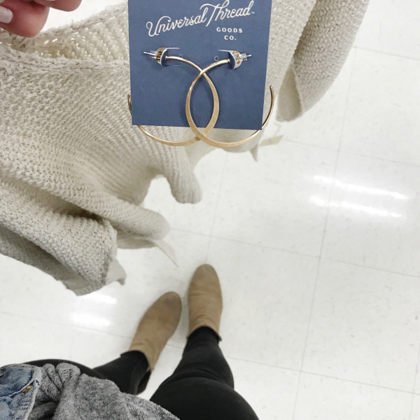 style on a budget, north carolina blogger, mom style, casual style, target style