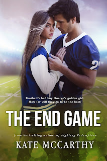 http://tammyandkimreviews.blogspot.com/2015/09/release-day-launchreviews-end-game-kate.html