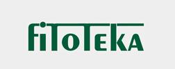 http://www.fitoteka.pl/