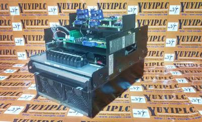 Fuji FRN015M3-21 HF5B1157A Digital AC spindle DRIVE SYSTEM