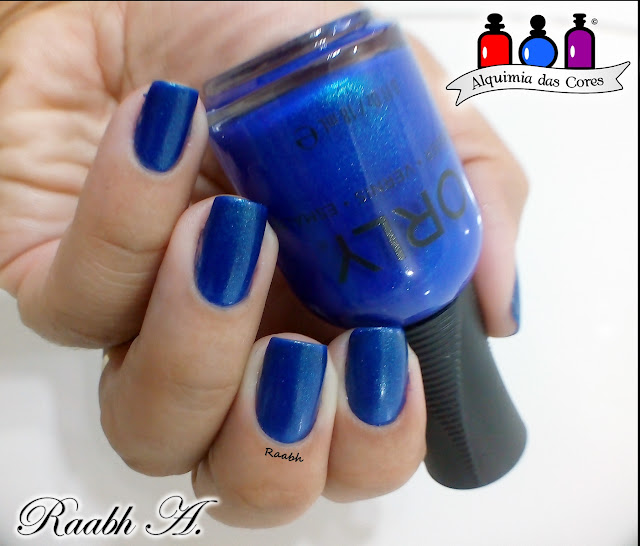 Orly Royal Navy, He He 015
