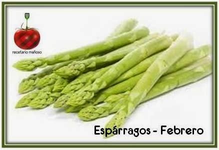 http://recetarioaragones.blogspot.com.es/2014/01/esparragosdearagon.html