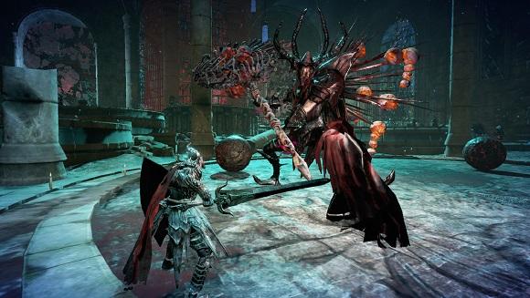 hell-warders-pc-screenshot-www.deca-games.com-2