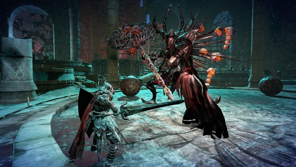hell-warders-pc-screenshot-www.ovagames.com-2