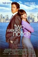 Romantic Movies For Valentine's Day-quotessync blogger