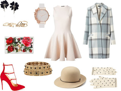 https://s-fashion-avenue.blogspot.it/2018/03/looks-how-to-style-your-wardrobe-like.html