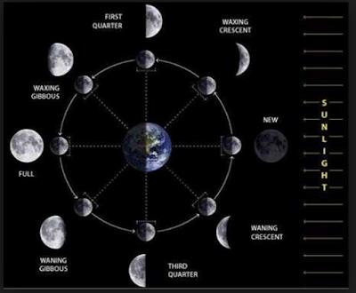 pase bulan