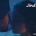Jind Mahi Guitar Chords with Lyrics   Strumming Pattern | Diljit Dosanjh