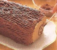 mejor forma de preparar un pastel