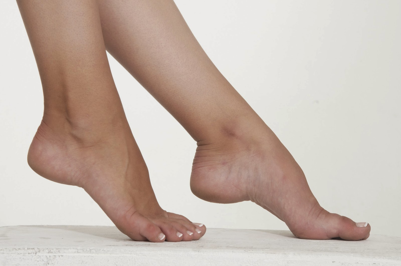 Foot and Ankle Problems By Dr  Richard Blake: Pes Cavus