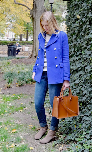 Blue_Coat_Jcrew_Ankle_Booties