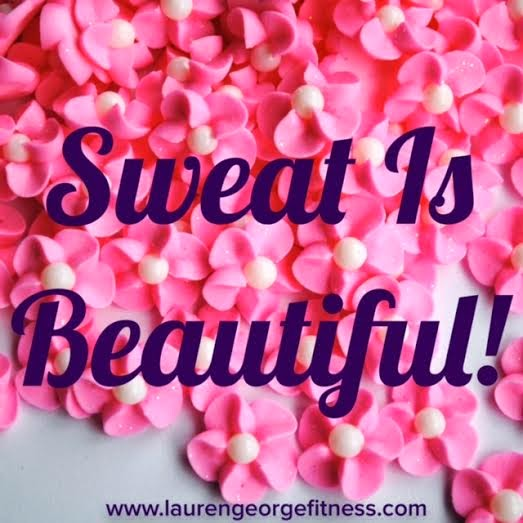 Fun Fit And Fabulous Workout Wednesday Find Your Motivation