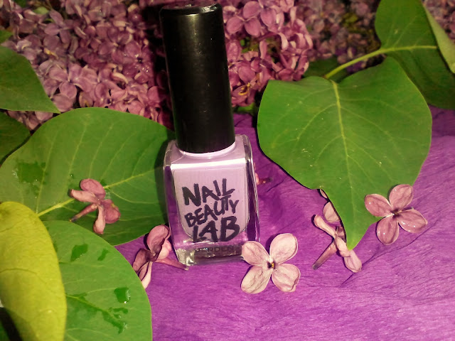 Jerden-Nail-Beauty-Lab-53-отзывы