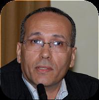 Maghrib in Past & Present | Podcasts: Villes et mouvements sociaux ...