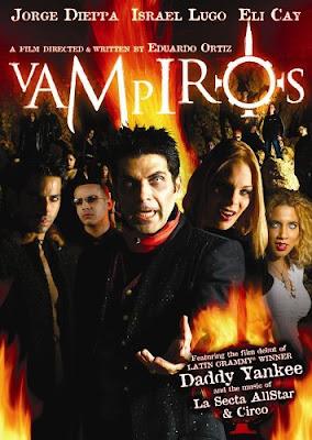 http://www.imdb.com/title/tt0438551/?ref_=ttfc_fc_tt