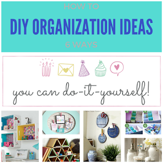 http://keepingitrreal.blogspot.com.es/2018/02/6-cool-diy-organization-ideas.html