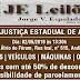 LEILÃO DA JUSTIÇA ESTADUAL DE ANDIRÁ CHEGA A DESCONTOS DE ATÉ 50%