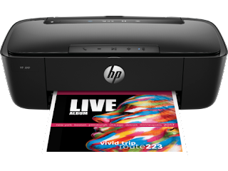 Download HP AMP 100 drivers