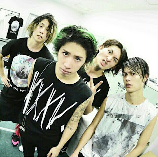 One Ok Rock - Whereever You Are (Lirik & Indonesian Translation)