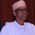 Buhari Finds It Difficult To Feed Himself - Insider