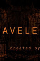 Travelers Temporada 1
