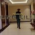 VIDEO & AUDIO | Young Killer Msodoki Ft Dela - Wakipekee | Download/Watch