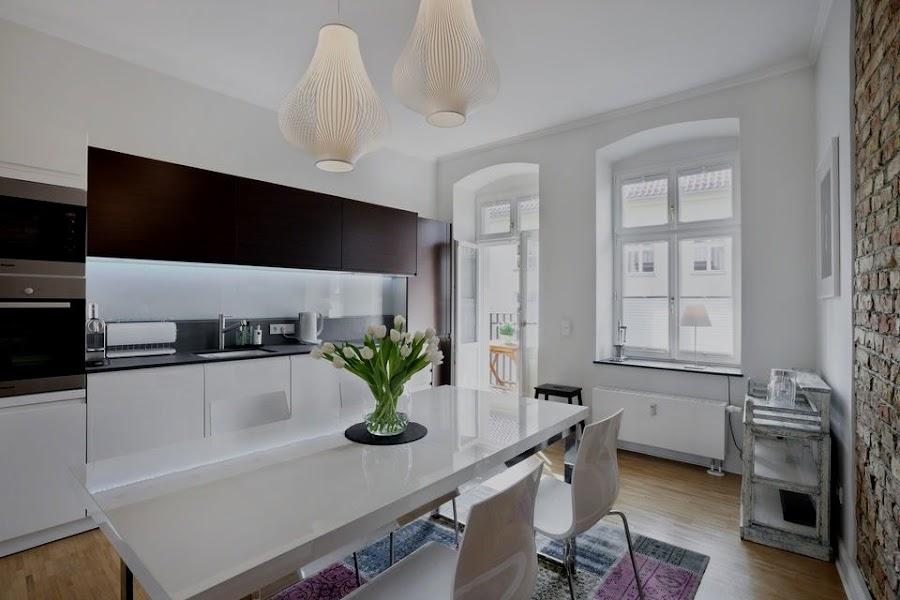 cocina-abierta-en-salon-farawayhome15