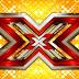 X-Faktor meghallgatás lesz Debrecen