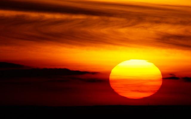 download besplatne pozadine za desktop 1280x800 zalazak sunca