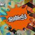 Beataholics - Septiembre 2017