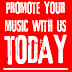 Let's Promote You