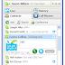 Skype 7.31.0.104 Portable