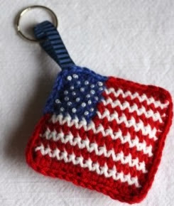 http://emmavarnam.co.uk/wp-content/uploads/2011/06/Stars-and-Stripes-Keyring1.pdf